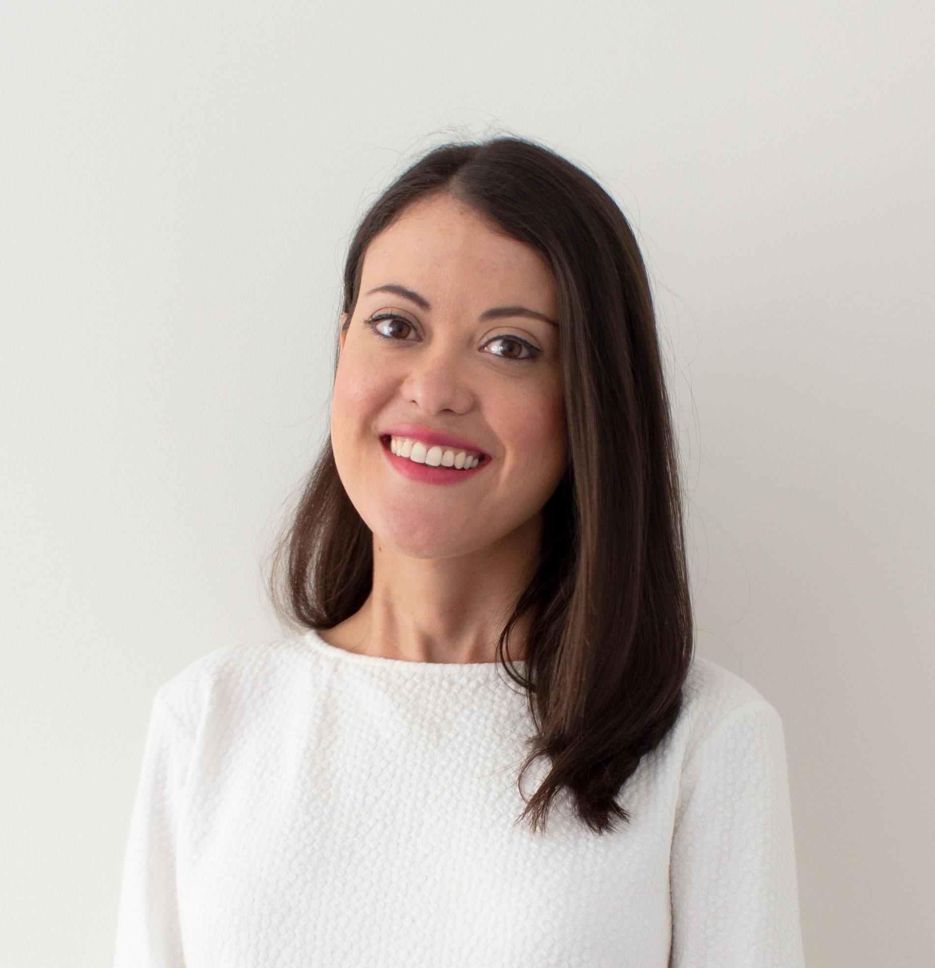 Alba Sánchez / ACM Inmobiliaria / Benalmádena