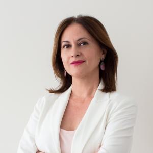 Conchi González